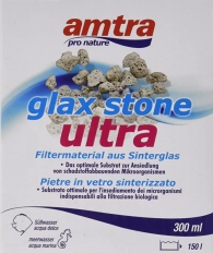 Amtra Glax Stone Ultra 300 мл